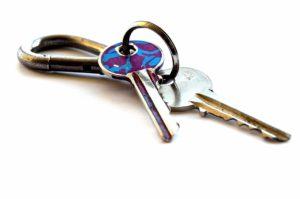 cambio de llaves y bombines en castellon